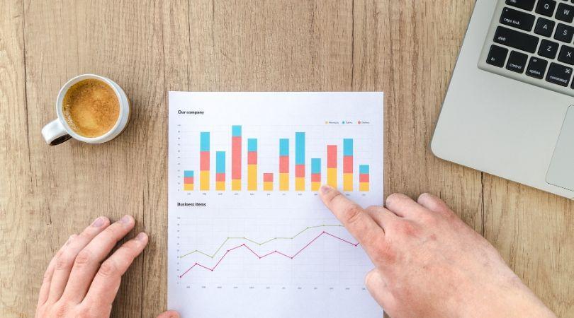 Common mistakes new investors make